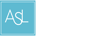 Lerman & Szlak Launches Amazon Sellers Legal. Up, Up, And Away!