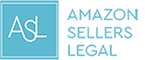 Amazon Sellers Legal Logo